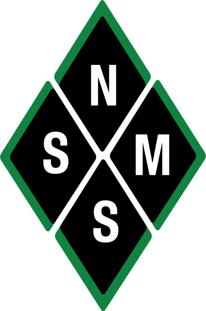 National Safety Management Society